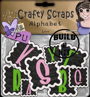 http://craftyscraps.blogspot.com/2009/07/alpha-freebie.html