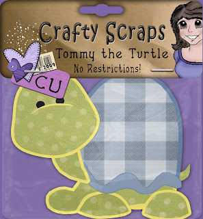 http://craftyscraps.blogspot.com/2009/10/new-stuff.html