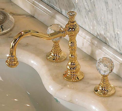 plumbing fixtures for homes bathroom faucets and fixtures