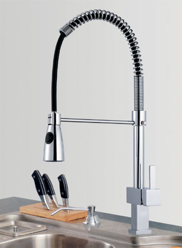 Superbe Best Faucet Kitchen Best Kitchen Faucets
