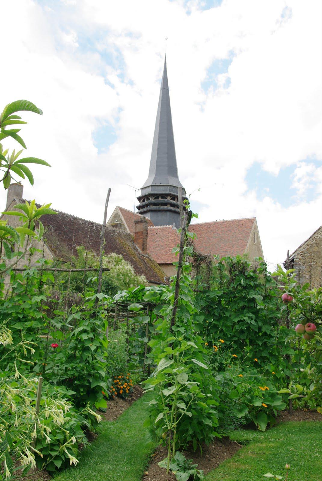 Mini jardin d 39 eden for Jardin d eden meyzieu