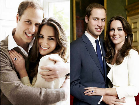kate middleton blue dress engagement prince william homes for sale. prince william grantham kate