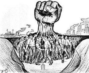 http://1.bp.blogspot.com/_Z5dutydPxN4/TKtExLIGzfI/AAAAAAAAAAw/BwJ5ZRV576A/s1600/999835_socialismo.jpg