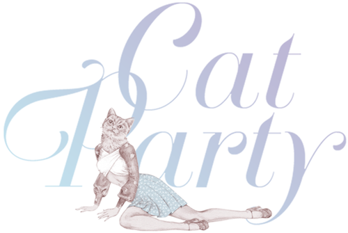 Cat Party