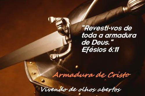 http://1.bp.blogspot.com/_Z5hSThG6TuY/TONH7I6TyqI/AAAAAAAAAT4/r4onu8Oondg/s1600/armadura.jpg