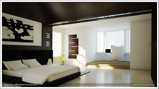 Bedroom Best Beautiful Color And Designs