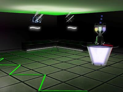 http://1.bp.blogspot.com/_Z5qZ-YSv7-4/TNWMkhfPg5I/AAAAAAAAAW0/BnV5cHamjM4/s400/Screenshot-720.jpg