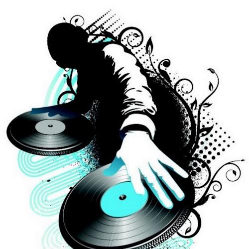 koleksi foto DJ terbaru