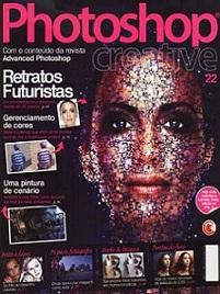 Download Photoshop Creative Brasil – Edição n. 22 Baixar