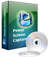 Download Jam Power Screen Capture v7.1