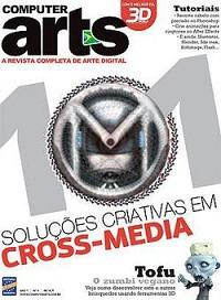 Download Computer Arts Brasil 101 Soluções Criativas Baixar