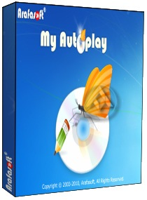 Download My Autoplay 9.0