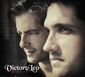 Victor e Leo - Boa Sorte Pra Voc�