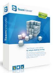 Download TeamViewer Manager 5.1