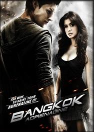Download Filme Adrenalina em Bangkok