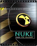 Download The Foundry Nuke 6.1
