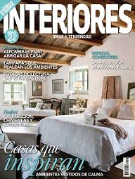 Download Revista Interiores Nov/10 Baixar