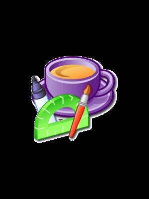 Download CoffeeCup Visual Site Designer 7.0