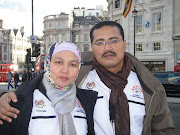 HRC DI LONDON