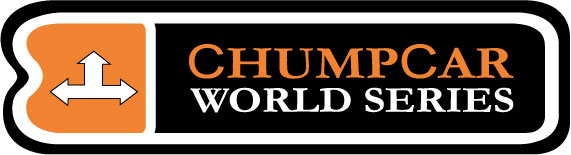 ChumpCar World Series