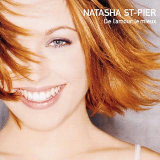 essayer.mp3sa.info link natasha peut stpier tout De l' amour le mieux - natasha st-pier 10 on peut tout essayer natasha st-pier: 03:52 nazwa produktu, link.