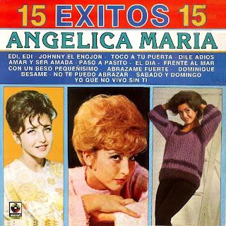octubre 22 2008 at 11 29 pm angelica maria mexico