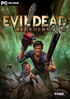 ... : Regeneration - PCGame Rip ~ Download Software Full Version Gratis