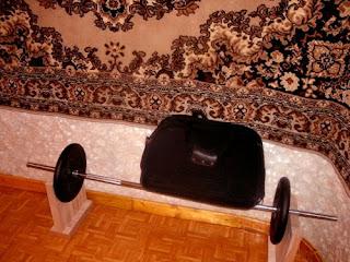 Аренда квартир в Центральном районе Тольятти, Ленина 119, сдать в аренду квартиру, съем в аренду квартир Тольятти