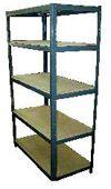 продажа недорогих стеллажей для склада, продам недорого стеллаж для склада, гарантия, скидки.ФОТО