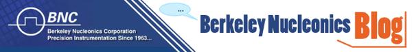 Berkeley Nucleonics Corp.