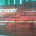 Nyoba jadi tentor di Imagine IT Center