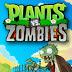 Jangan Suruh Anak-anak Maen Game Zombie, Gawat..!!!