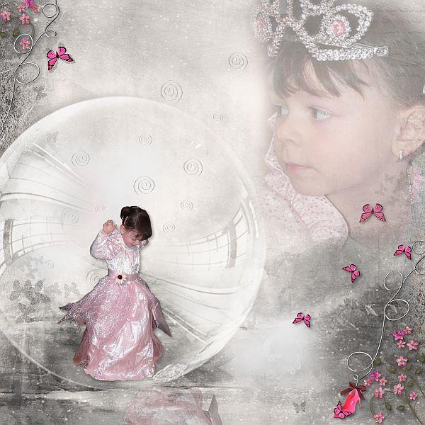 http://1.bp.blogspot.com/_Z6syZ3LbUXw/S7xBZ02j13I/AAAAAAAAB0s/G4tfCWxY9jc/s1600/AmaranthLady_ViolettDesign_pp.jpg