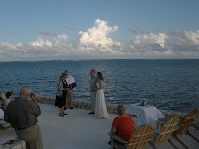 How to Plan the Perfect Cayman Wedding - image 3