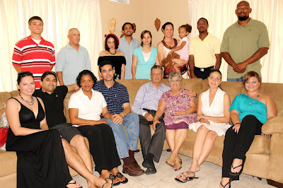 Cayman Weddings Founders Celebrate 59 years of marriage - image 4