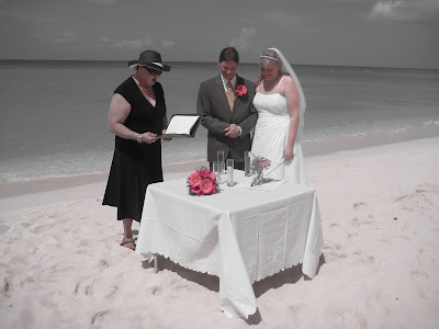 Simply Divine Wedding at Bus Stop 29 - image 5