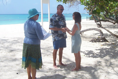 Surprise Seven Mile Beach Renewal for Cruise Vacationer - image 1
