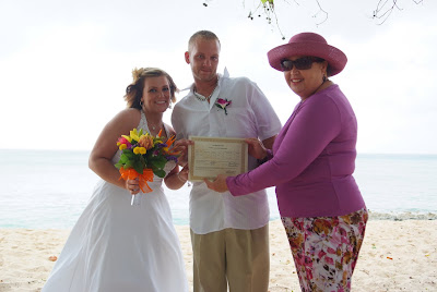 Lakeland Couples' Smiles Push Storm Clouds Away - image 4