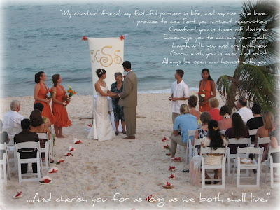 Special Memories - Turtle Nest Inn, Grand Cayman - image 1