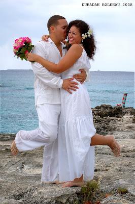 Fun in the Sun, Smith's Cove, Grand Cayman - image 7