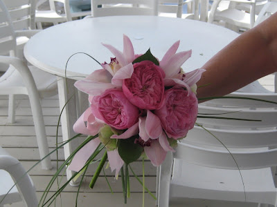 Flowers for your Cayman Destination Wedding - image 9