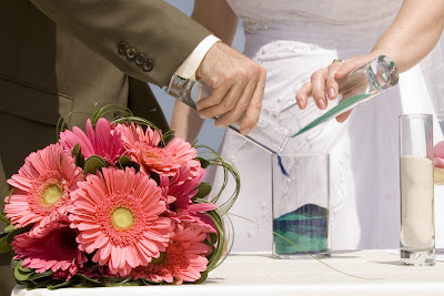 Flowers for your Cayman Destination Wedding - image 2