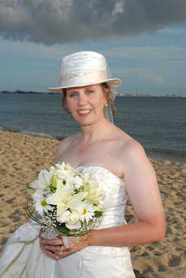 Flowers for your Cayman Destination Wedding - image 8