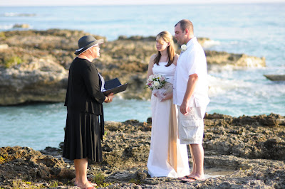 Special Vows for your Grand Cayman Wedding or Vow Renewal - image 3