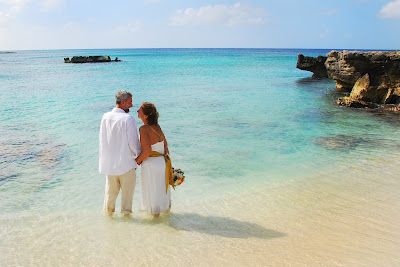 Smith's Cove, Grand Cayman's Magical Wedding Spot - image 9