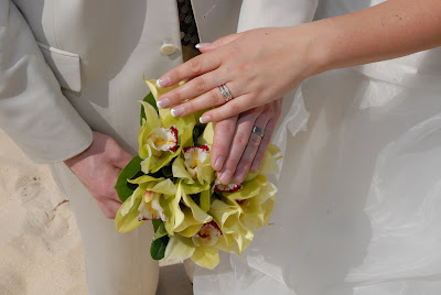Getting Married in Grand Cayman on a Public Holiday - image 4