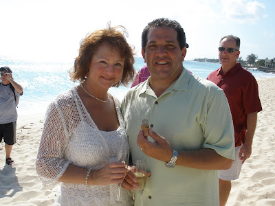 Getting Married in Cayman, the legal requirements for visitors - image 8