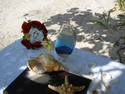 Getting Married in Cayman, the legal requirements for visitors - image 7