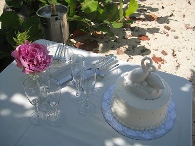 Getting Married in Cayman, the legal requirements for visitors - image 6