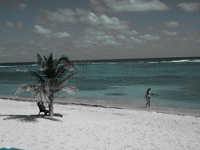 Getting Married in Cayman, the legal requirements for visitors - image 1